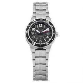 Dámské hodinky Casio LTP-1298D-1B