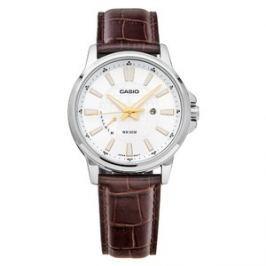 Pánské hodinky Casio MTP-E137L-7A