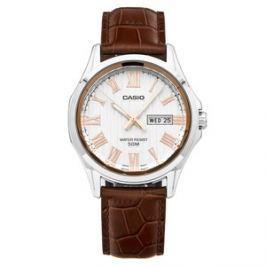 Pánské hodinky Casio MTP-E131LY-7A