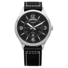 Pánské hodinky Casio MTP-E129L-1A