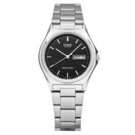 Pánské hodinky Casio MTP-1240D-1A