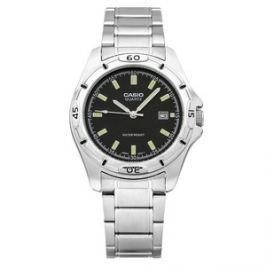 Pánské hodinky Casio MTP-1244D-8ADF