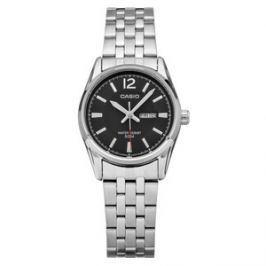 Pánské hodinky Casio LTP-1335D-1ADF