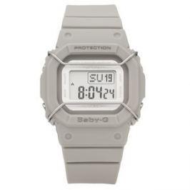 Dámské hodinky Casio BGD-501UM-8