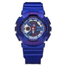 Dámské hodinky Casio BA-112-2A