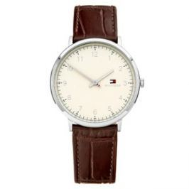Pánské hodinky Tommy Hilfiger 1791338