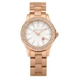 Dámské hodinky Michael Kors MK5403