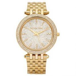 Dámské hodinky Michael Kors MK3438