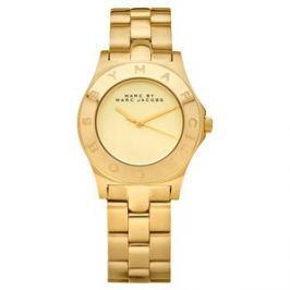 Dámské hodinky Marc Jacobs MBM3126