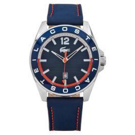 Pánské hodinky Lacoste 2010928
