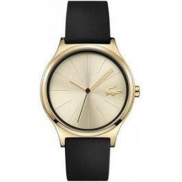 Dámské hodinky Lacoste 2000946