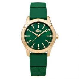 Dámské hodinky Lacoste 2000978