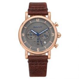 Pánské hodinky Gant GT007004