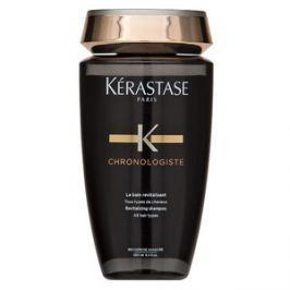 Kérastase Chronologiste Bain Révitalisant šampon 250 ml