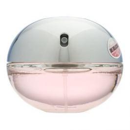 DKNY Be Delicious Fresh Blossom parfémovaná voda pro ženy 50 ml