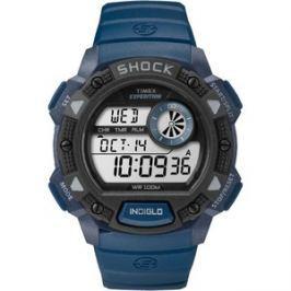 Pánské hodinky Timex TW4B07400