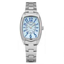 Dámské hodinky Casio LTP-1208D-2BDF