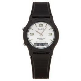 Pánské hodinky Casio AW-49HE-7A