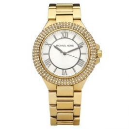 Dámské hodinky Michael Kors MK3277