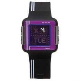 Unisex hodinky Casio LCF-21-1DR