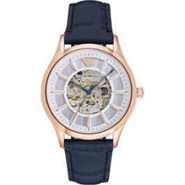 Pánské hodinky Armani (Emporio Armani) AR1947