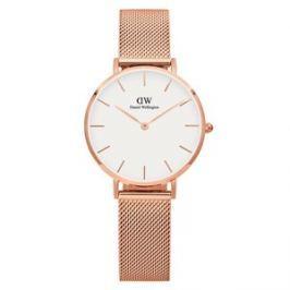 Dámské hodinky Daniel Wellington DW00100163