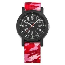 Pánské hodinky Timex T2N364P