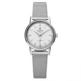 Dámské hodinky Festina 20258/1