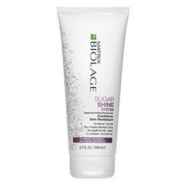 Matrix Biolage Sugar Shine Conditioner kondicionér pro normální vlasy 200 ml