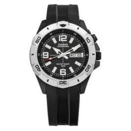 Pánské hodinky Casio MTD-1082-1AVDF