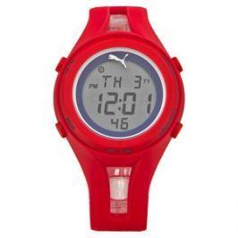 Unisex hodinky Puma PU911171002
