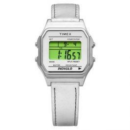 Pánské hodinky Timex TW2P76800