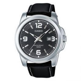 Pánské hodinky Casio MTP-1314PL-8A