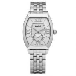 Pánské hodinky Casio MTP-E114D-7ADF