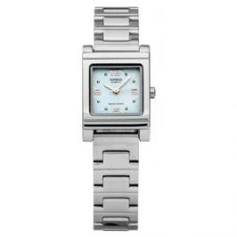 Dámské hodinky Casio LTP-1237D-2ADF