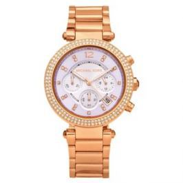 Dámské hodinky Michael Kors MK6169