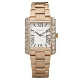 Dámské hodinky Michael Kors MK3255