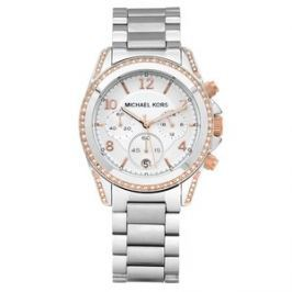 Dámské hodinky Michael Kors MK5459