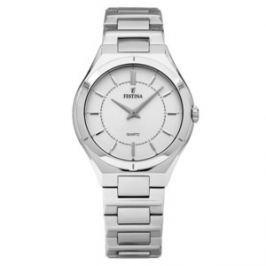 Pánské hodinky Festina 20244/1