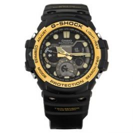 Pánské hodinky Casio GN-1000GB-1ADR