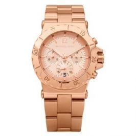 Dámské hodinky Michael Kors MK5314