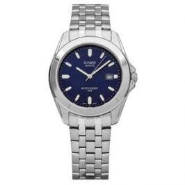 Pánské hodinky Casio MTP-1222A-2A