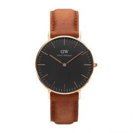 Dámské hodinky Daniel Wellington DW00100138