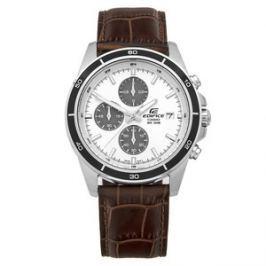 Pánské hodinky Casio EFR-526L-7ADF