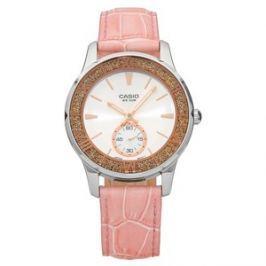 Dámské hodinky Casio LTP-E135L-4A