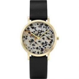 Dámské hodinky Cluse CL40105