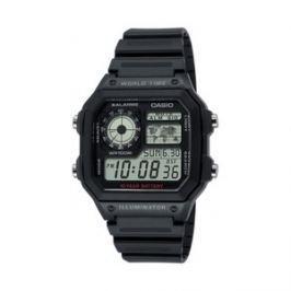 Pánské hodinky Casio AE-1200WH-1AVDF
