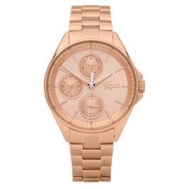Dámské hodinky Lacoste 2000985