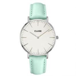 Dámské hodinky Cluse CL18225