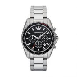 Pánské hodinky Armani (Emporio Armani) AR6098